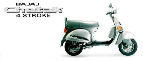 chetak-125-scooter.jpg